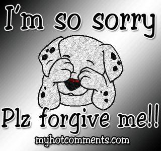 sorry-dog